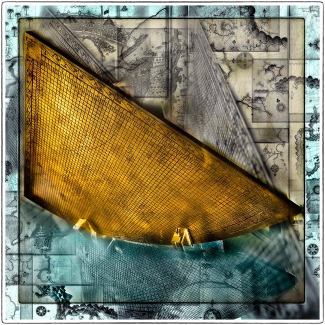 Art and Documentary Photography - Loading Navigator's Reverie_005.jpg
