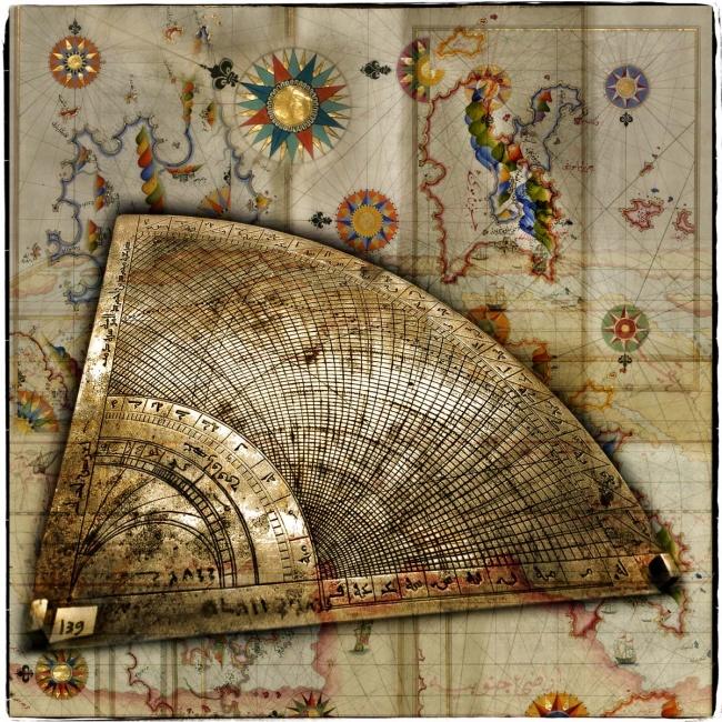 Art and Documentary Photography - Loading Navigator's Reverie_006.jpg