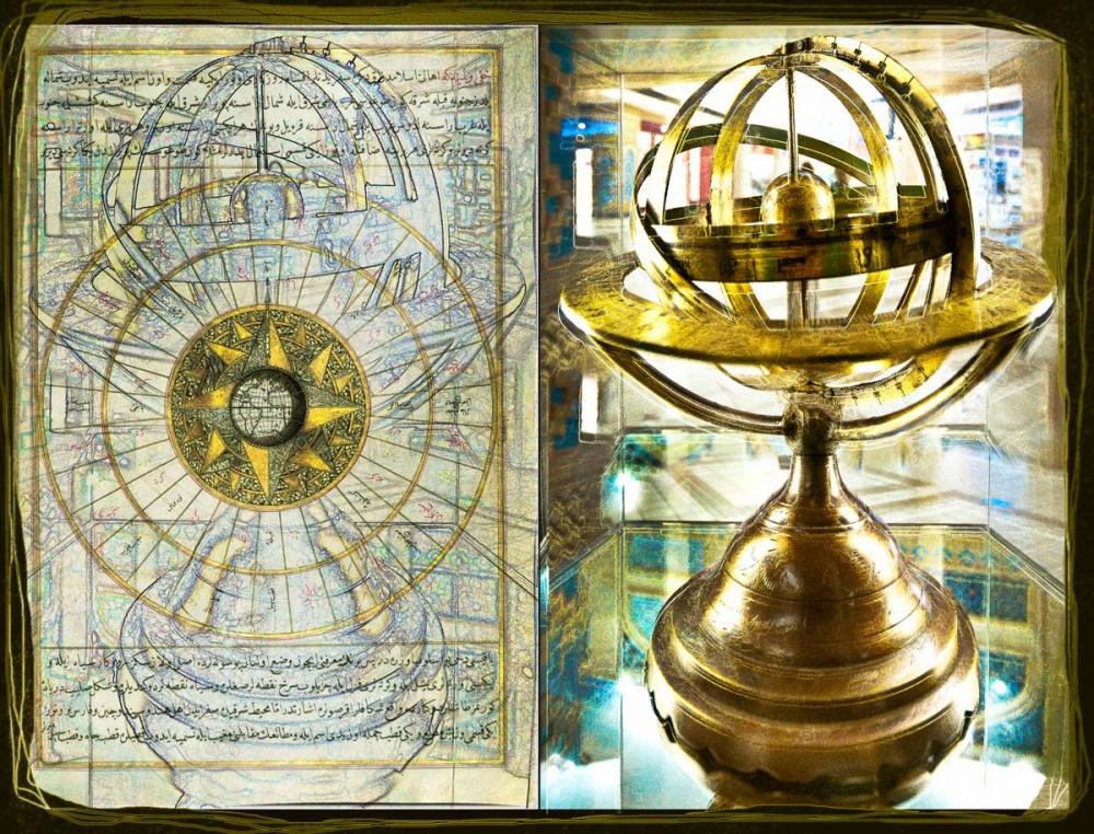 Art and Documentary Photography - Loading Navigator's Reverie_007.jpg