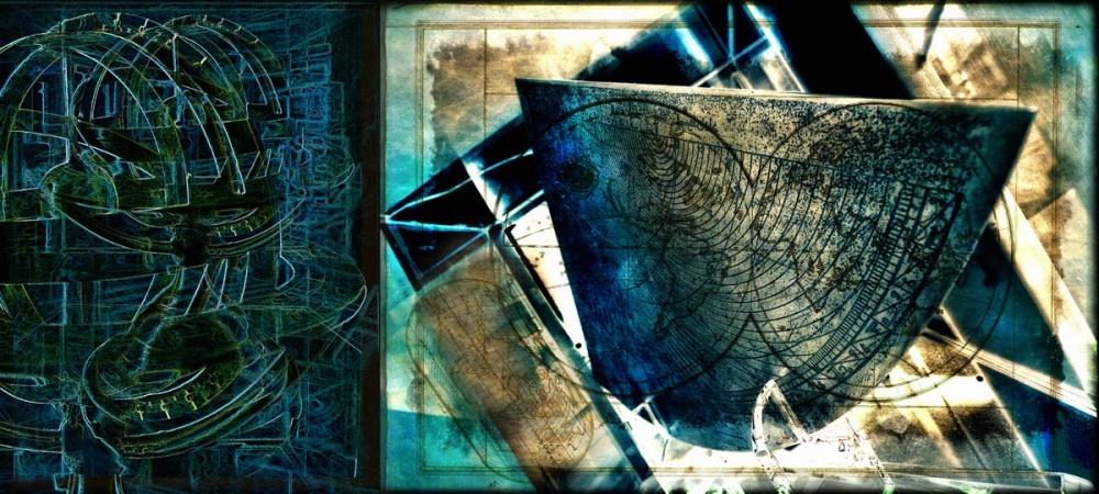Art and Documentary Photography - Loading Navigator's Reverie_008.jpg
