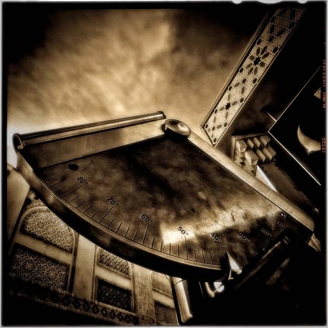 Art and Documentary Photography - Loading Navigator's Reverie_010.jpg