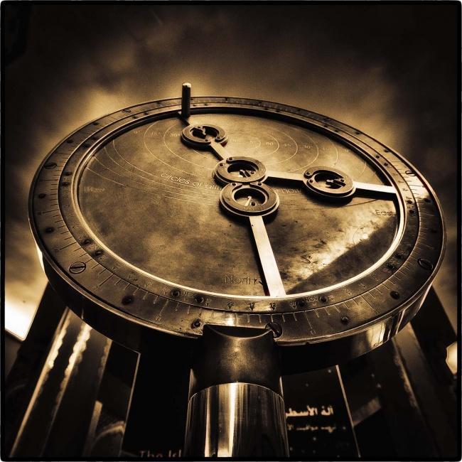 Art and Documentary Photography - Loading Navigator's Reverie_011.jpg