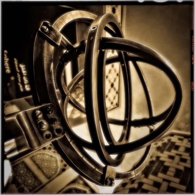 Art and Documentary Photography - Loading Navigator's Reverie_015.jpg