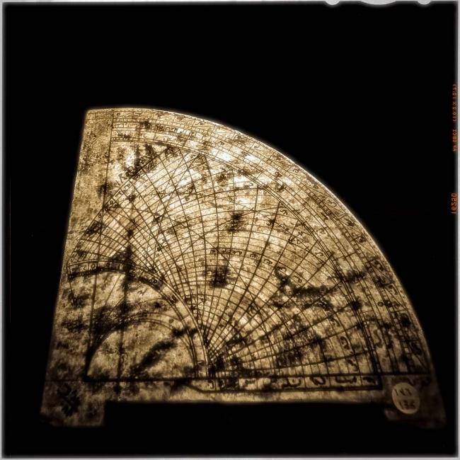 Art and Documentary Photography - Loading Navigator's Reverie_016.jpg
