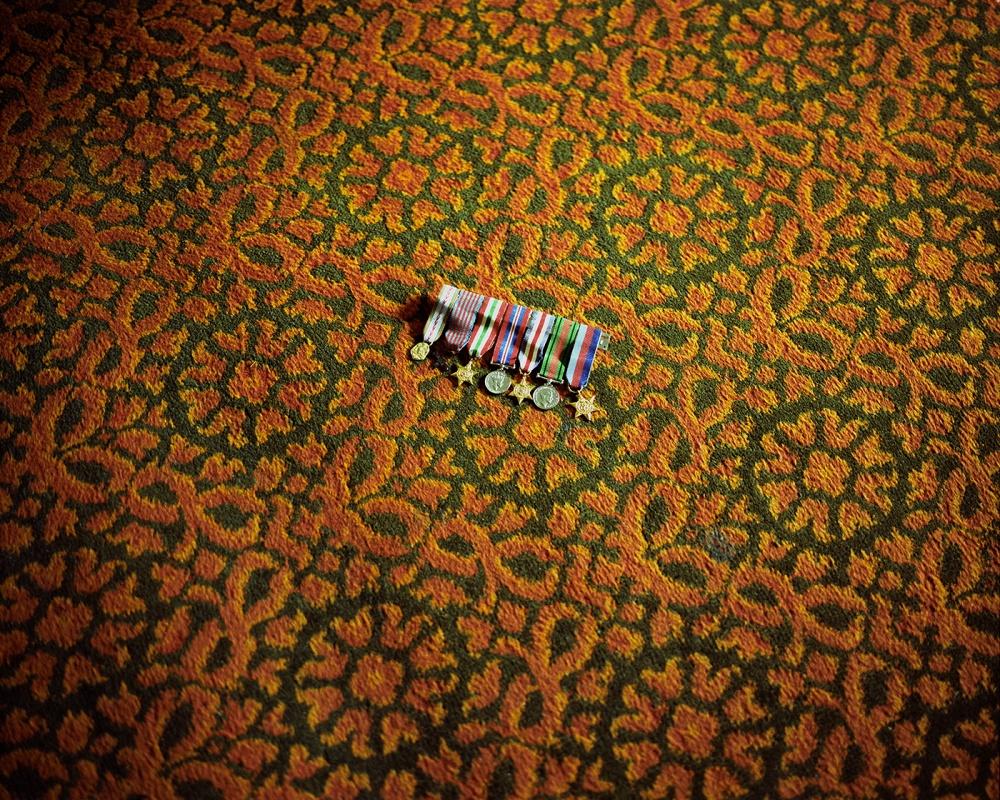 Art and Documentary Photography - Loading Trafankowski-Carpet.jpg