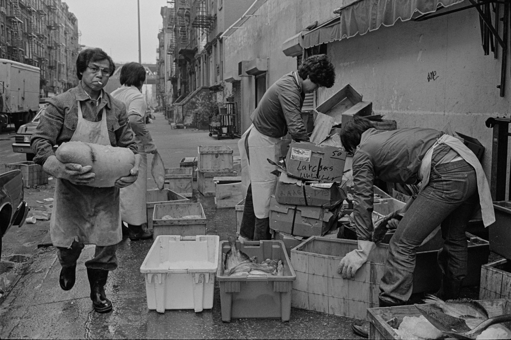 Art and Documentary Photography - Loading Chinatown_Glick_19.jpg