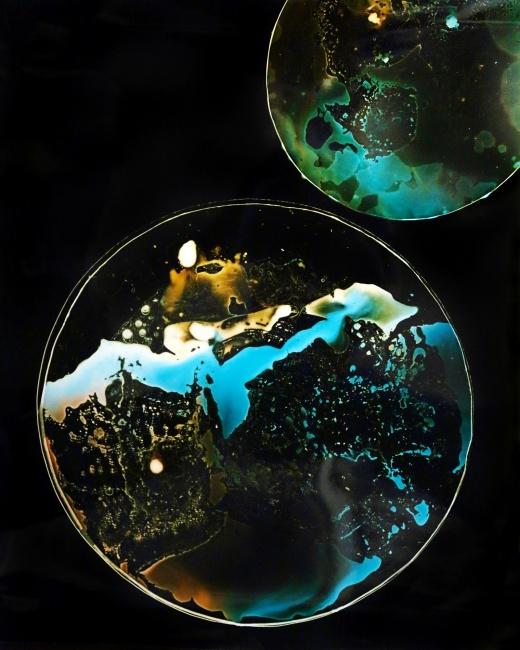 Art and Documentary Photography - Loading Tatiana_GULENKINA_08.jpg