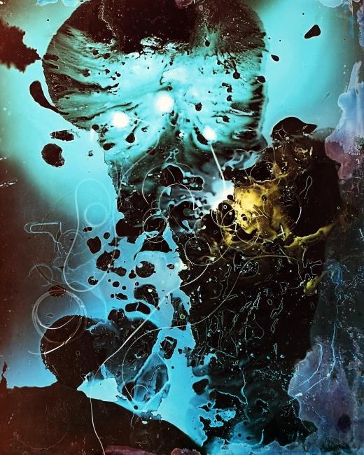 Art and Documentary Photography - Loading Tatiana_GULENKINA_19.jpg