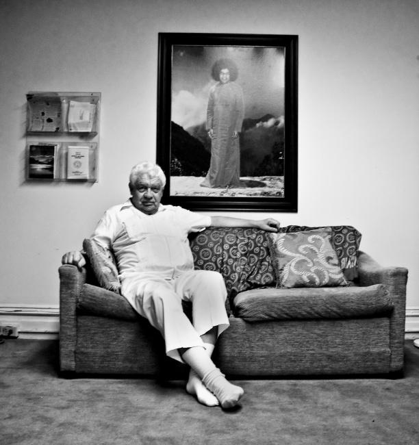 Art and Documentary Photography - Loading Homecoming19.jpg