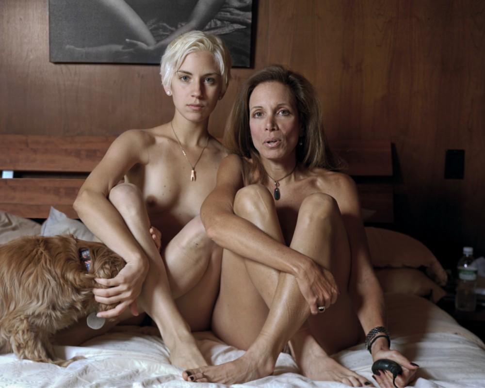 Art and Documentary Photography - Loading Dandeneau_Amanda_001.jpg