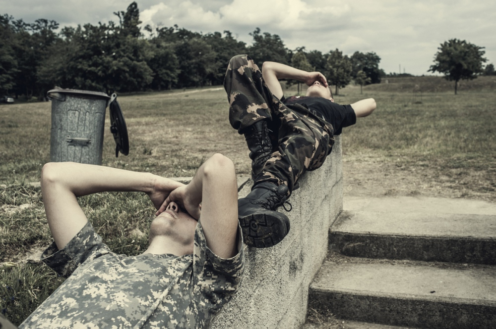 Art and Documentary Photography - Loading 141016 OUT Web 26.JPG