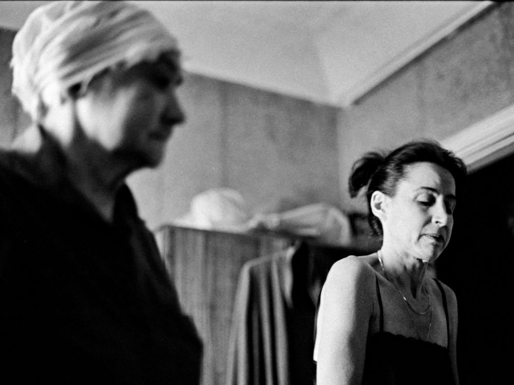 Art and Documentary Photography - Loading 10:Azerbaijan:Mark.Rafaelov:ghost.of.Inessa.still.lives.besides.jpg