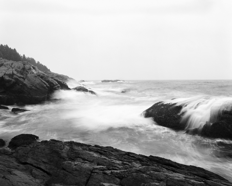 Art and Documentary Photography - Loading M43_MonheganSurf.jpg