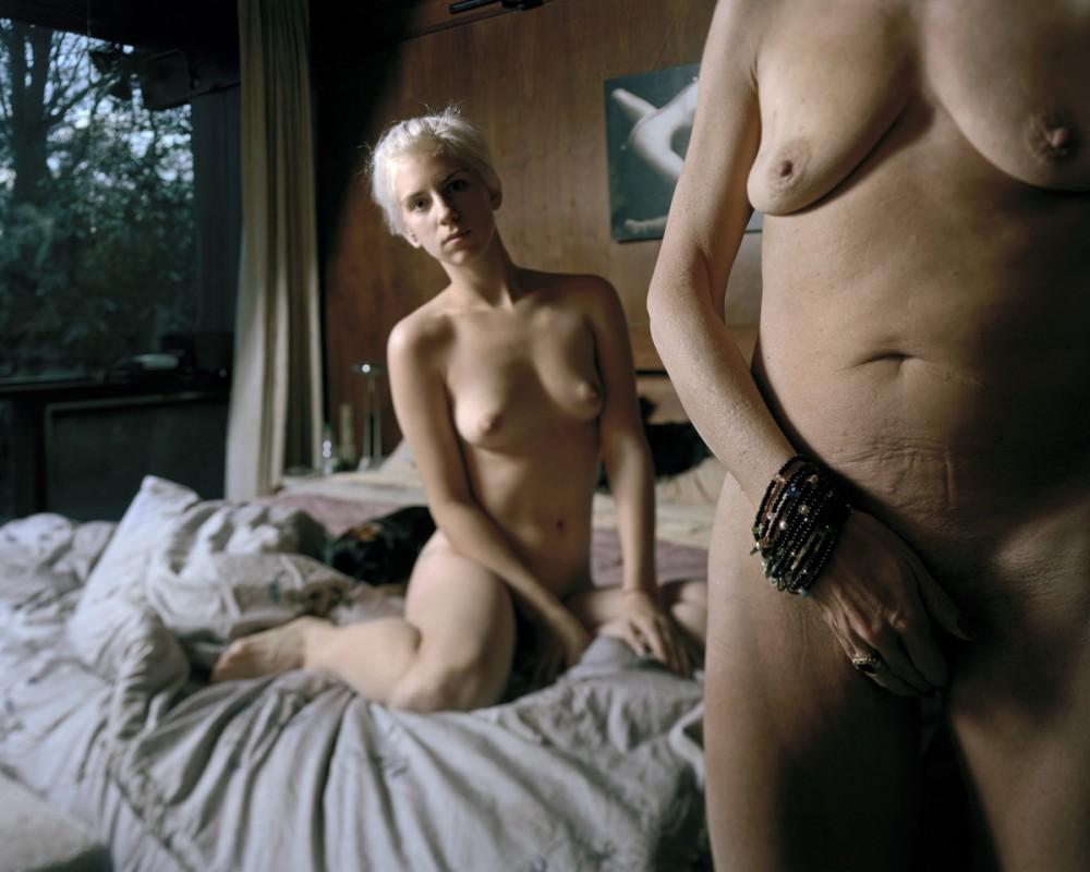 Art and Documentary Photography - Loading Dandeneau_Amanda_13.jpg