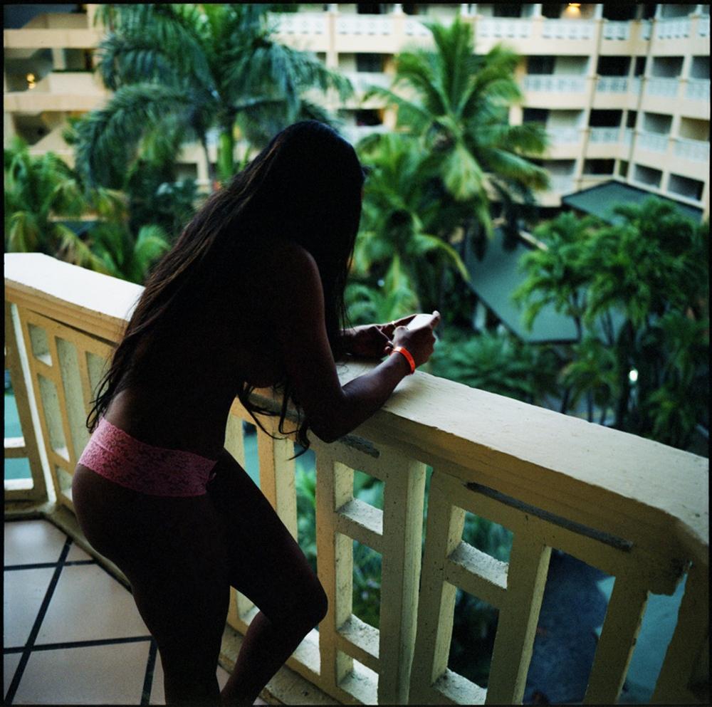 sex-in-puerto-plata-reap-sex-video-teen
