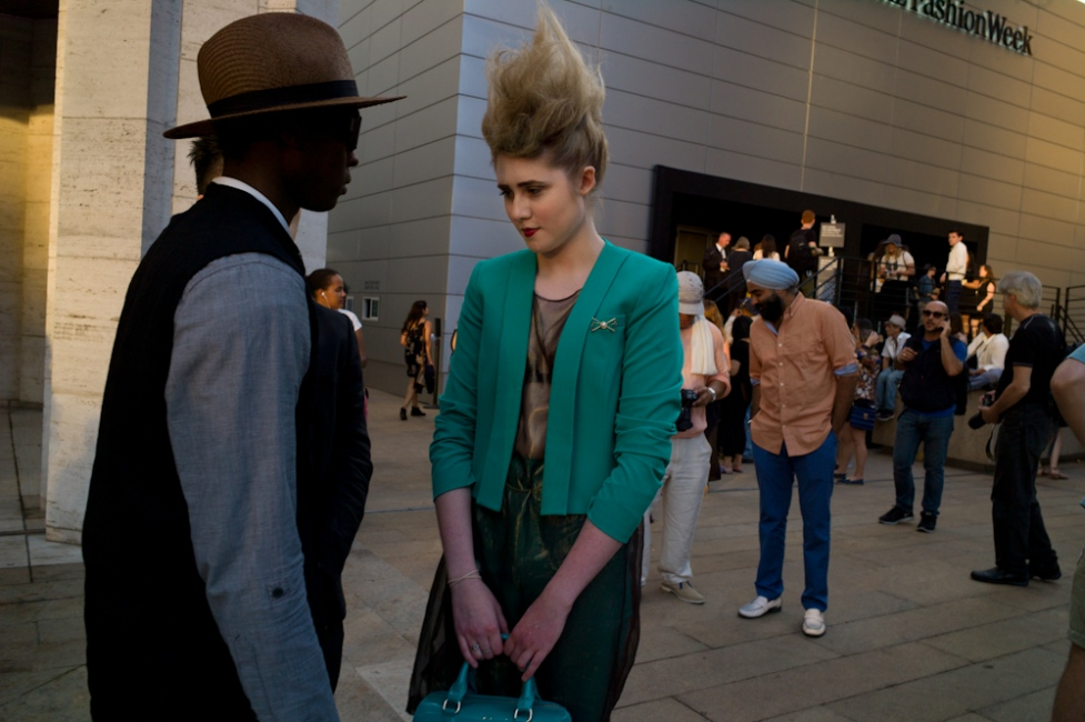 Art and Documentary Photography - Loading Fashion week 26.jpg