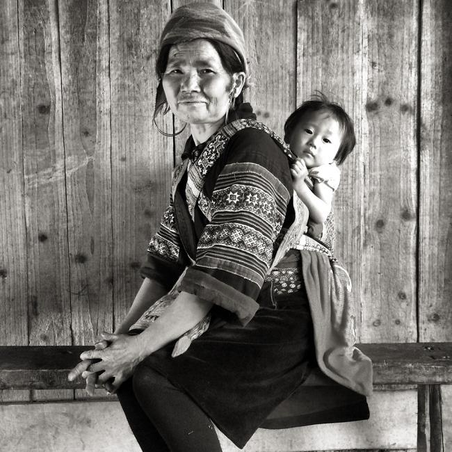 Art and Documentary Photography - Loading ©CherylKoralik_IMG_9629.jpg