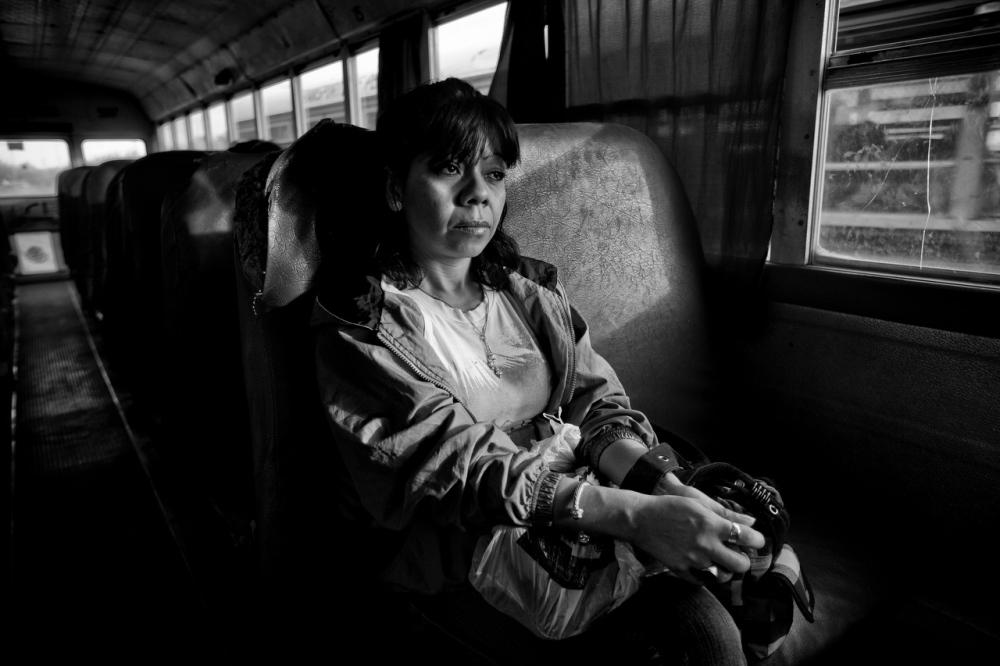 Art and Documentary Photography - Loading InnocenceWeb_004.JPG