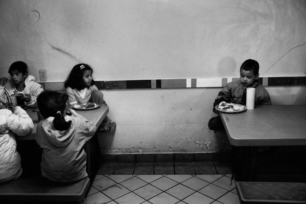 Art and Documentary Photography - Loading InnocenceWeb_010.JPG