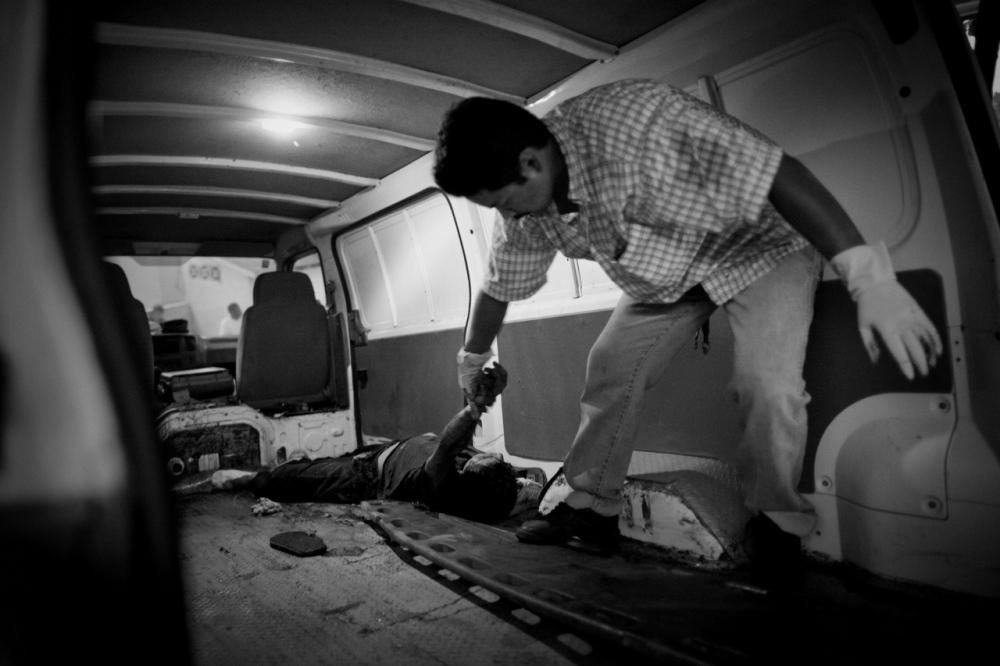 Art and Documentary Photography - Loading InnocenceWeb_017.JPG