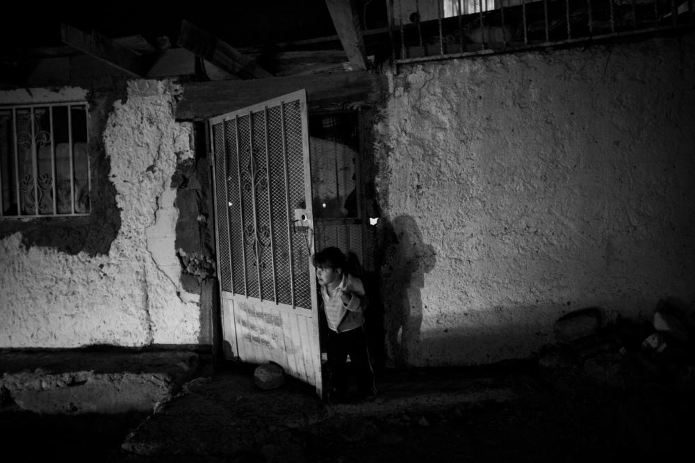 Art and Documentary Photography - Loading InnocenceWeb_018.JPG