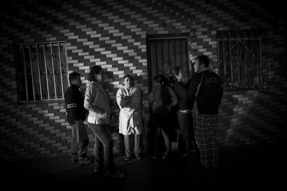 Art and Documentary Photography - Loading InnocenceWeb_019.JPG