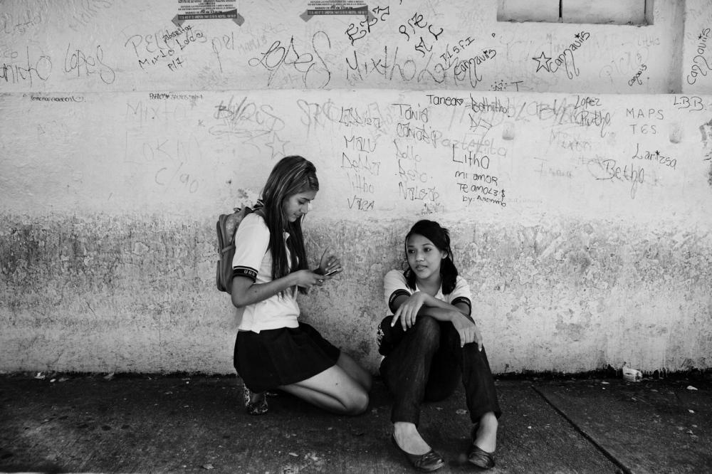 Art and Documentary Photography - Loading InnocenceWeb_021.JPG