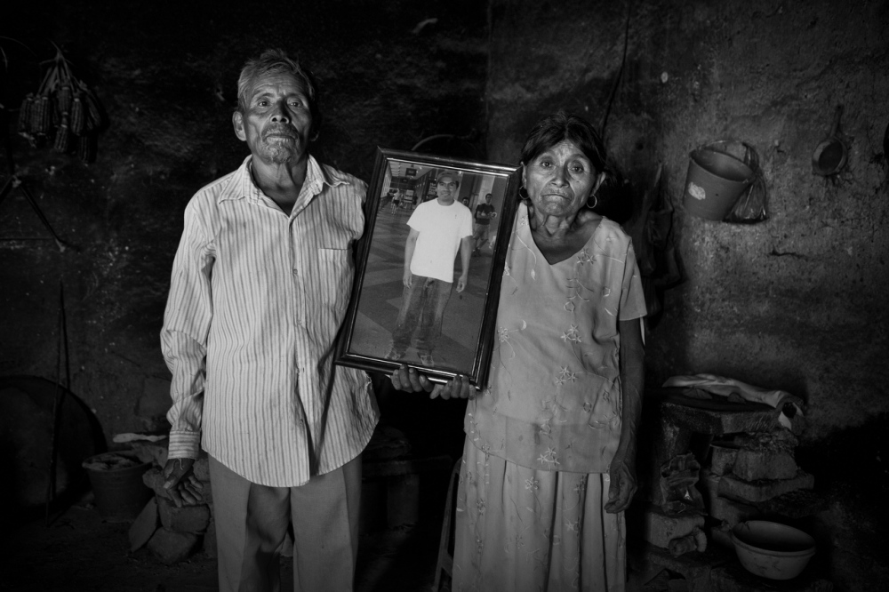 Art and Documentary Photography - Loading InnocenceWeb_028.JPG