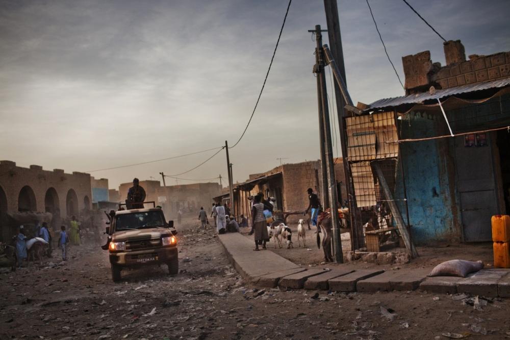 Art and Documentary Photography - Loading MaliWeb_010.JPG