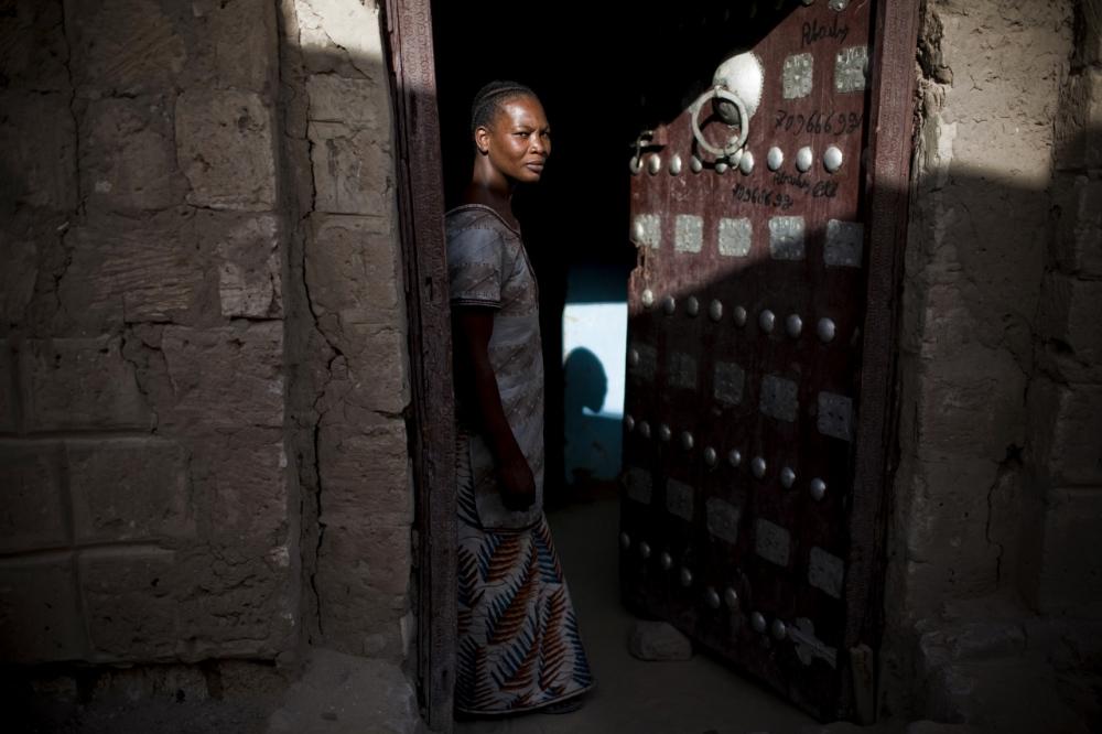 Art and Documentary Photography - Loading MaliWeb_012.JPG