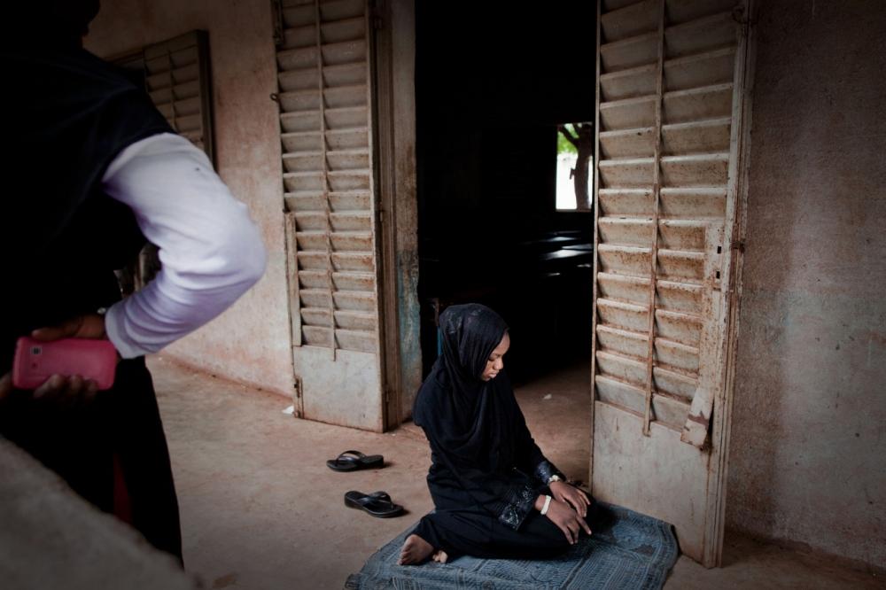 Art and Documentary Photography - Loading MaliWeb_018.JPG