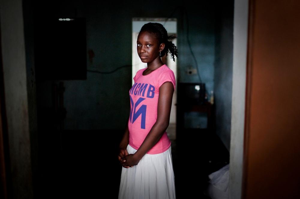 Art and Documentary Photography - Loading MaliWeb_021.JPG