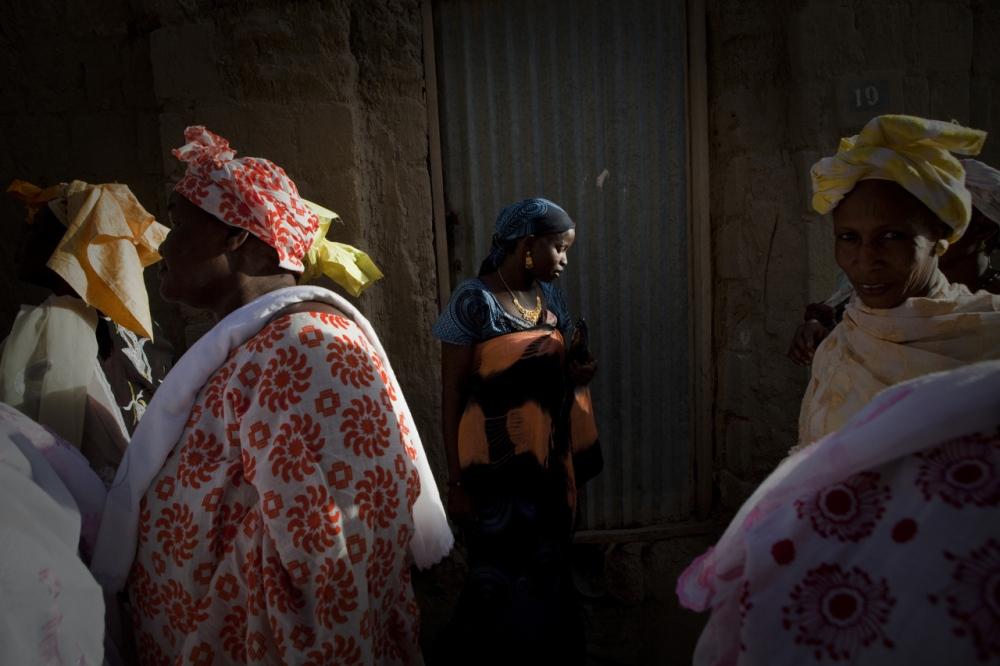Art and Documentary Photography - Loading MaliWeb_033.JPG