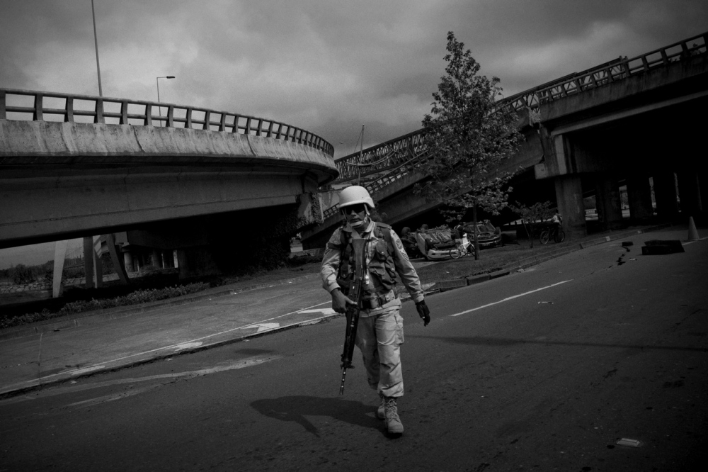 Art and Documentary Photography - Loading Chile_LL_006.JPG