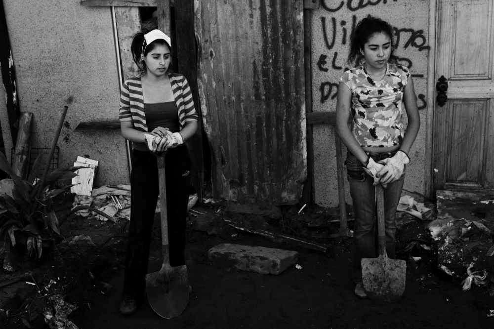 Art and Documentary Photography - Loading Chile_LL_010.JPG