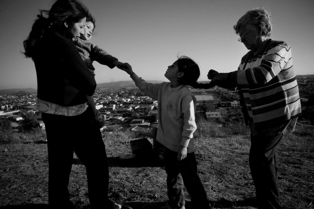 Art and Documentary Photography - Loading Chile_LL_013.JPG
