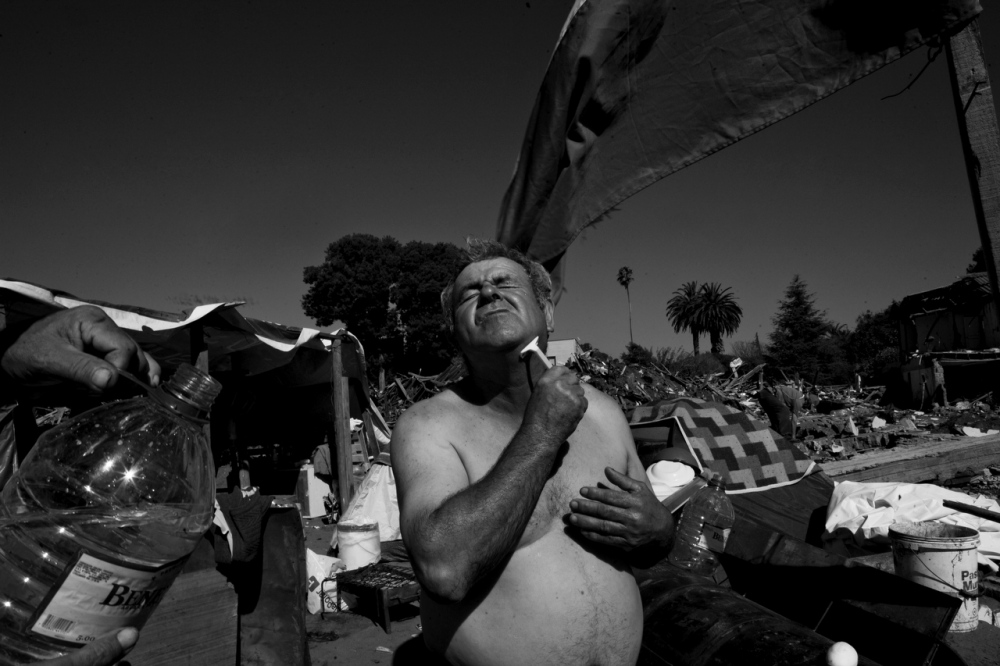 Art and Documentary Photography - Loading Chile_LL_014.JPG