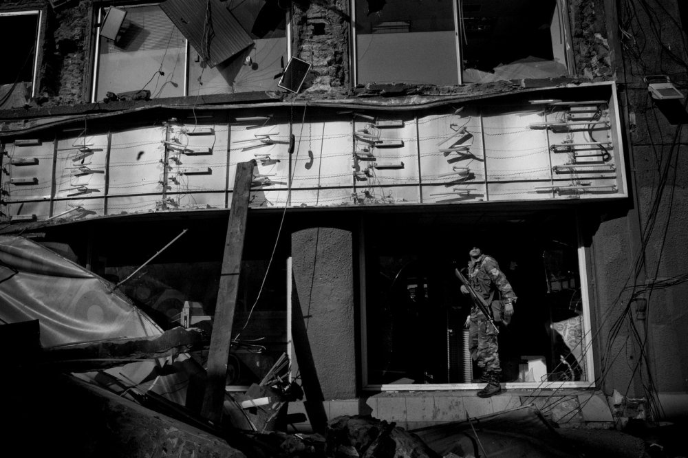 Art and Documentary Photography - Loading Chile_LL_027.JPG