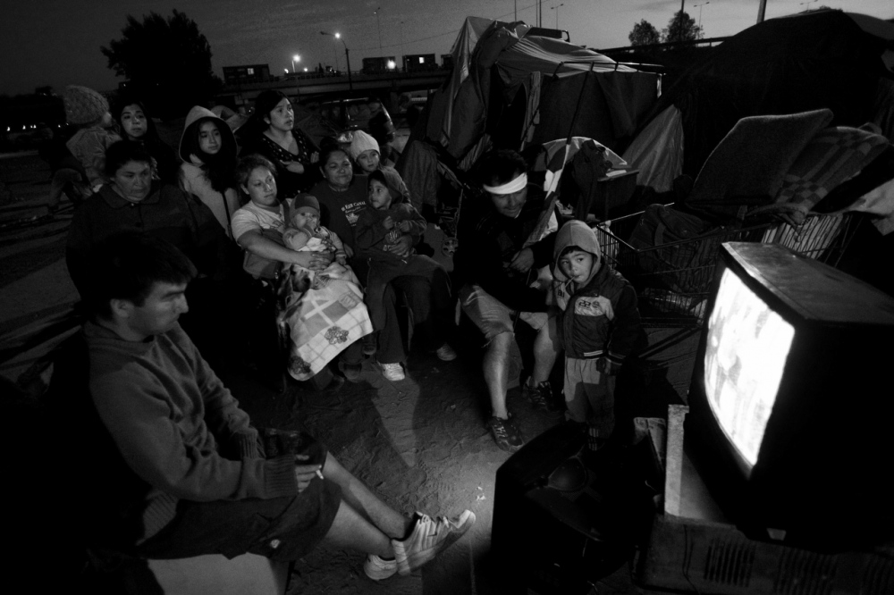 Art and Documentary Photography - Loading Chile_LL_034.JPG
