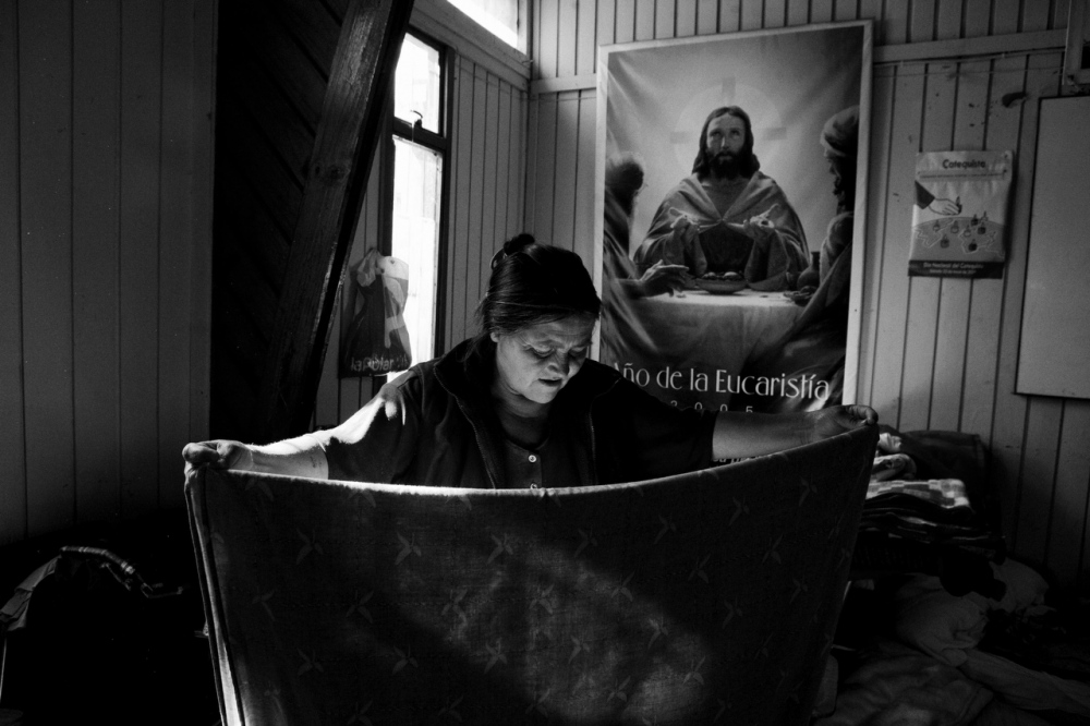 Art and Documentary Photography - Loading Chile_LL_036.JPG