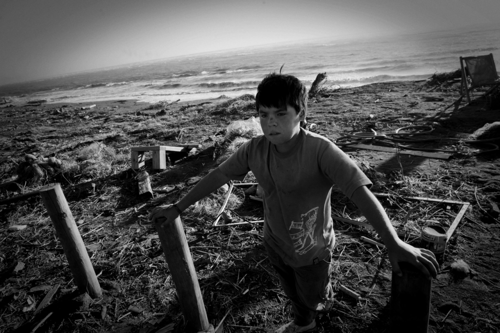 Art and Documentary Photography - Loading Chile_LL_039.JPG