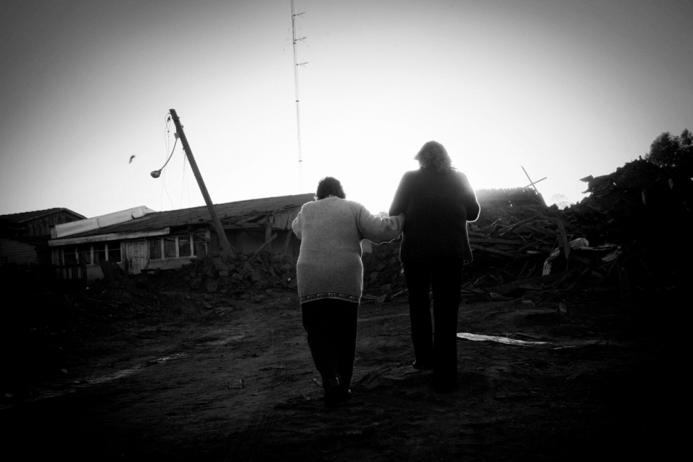 Art and Documentary Photography - Loading Chile_LL_040.JPG
