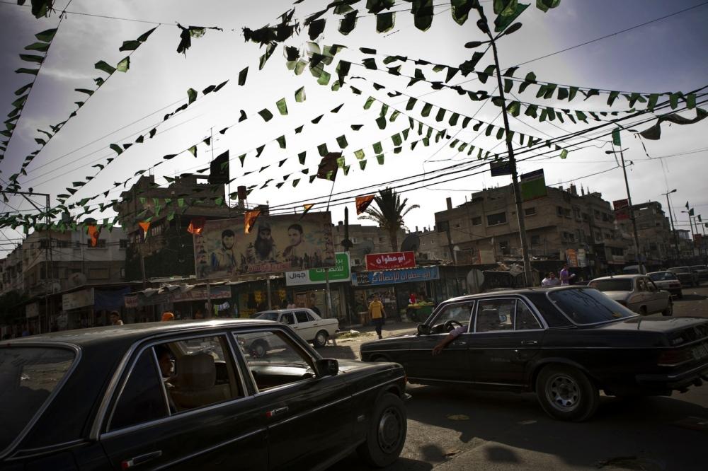 Photography image - Loading Gaza_LL_001.JPG