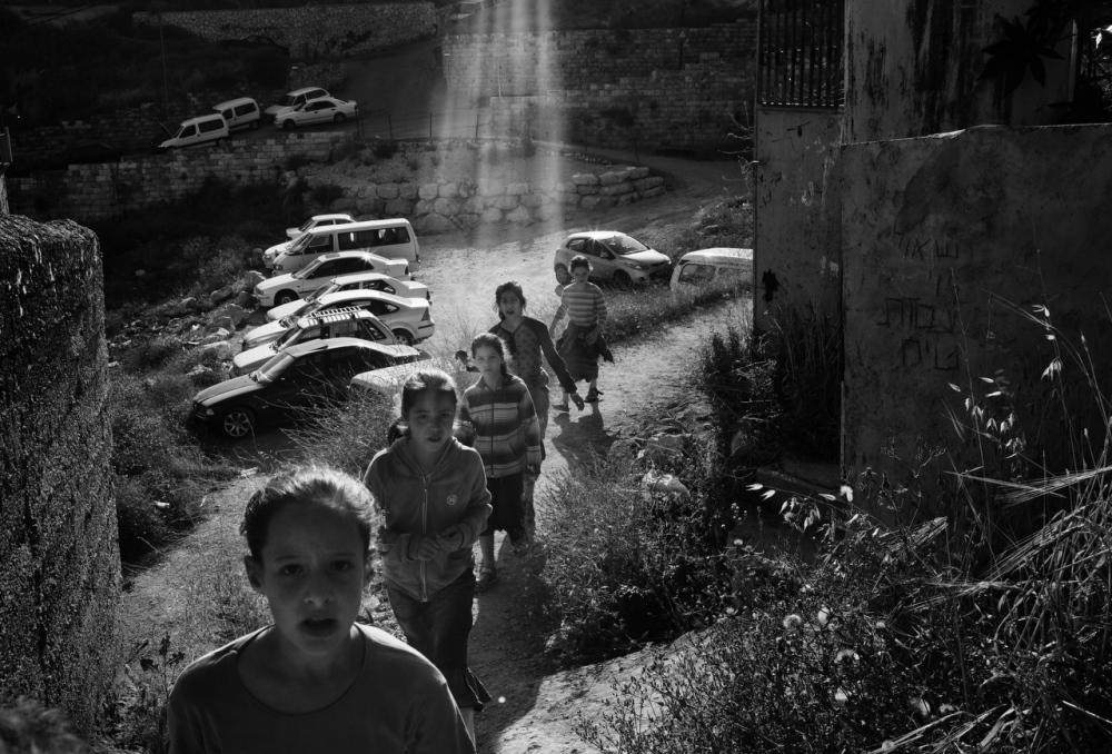 Photography image - Loading JERUSALEMJOURNAL_JOOP_001.JPG