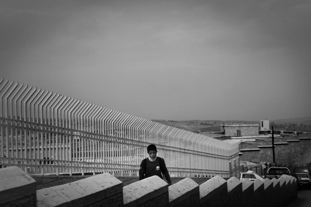 Photography image - Loading JERUSALEMJOURNAL_JOOP_002.JPG