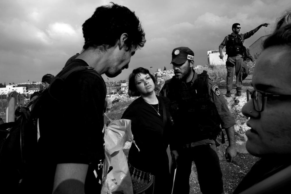 Photography image - Loading JERUSALEMJOURNAL_JOOP_003.JPG