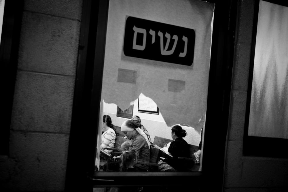 Art and Documentary Photography - Loading JERUSALEMJOURNAL_JOOP_013.JPG