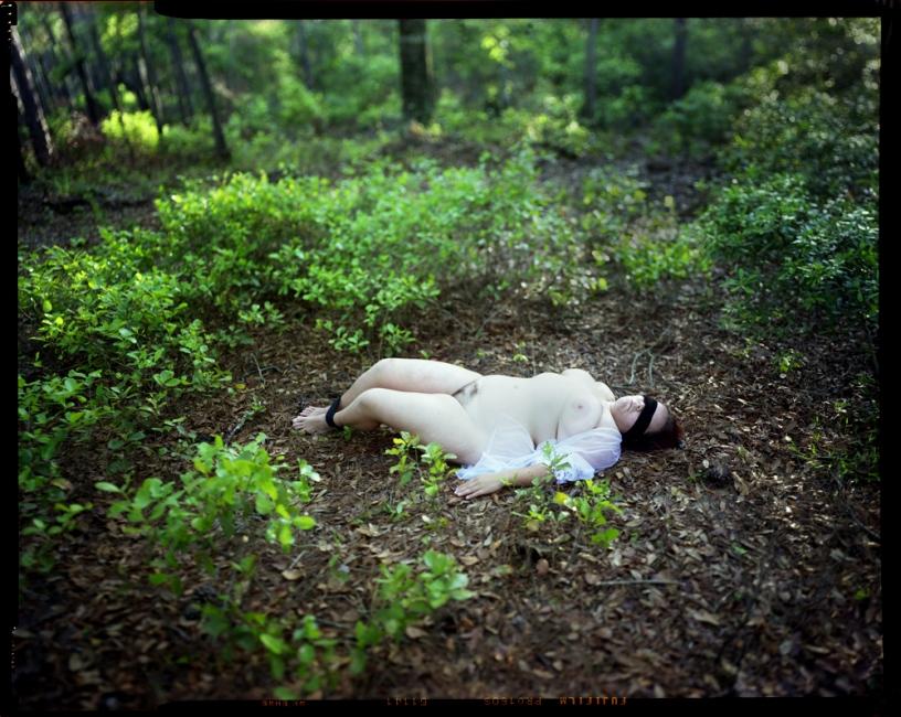 Photography image - Loading bound_jennifer_kaczmarek.jpg