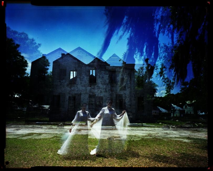 Photography image - Loading semblance_jennifer_kaczmarek.jpg