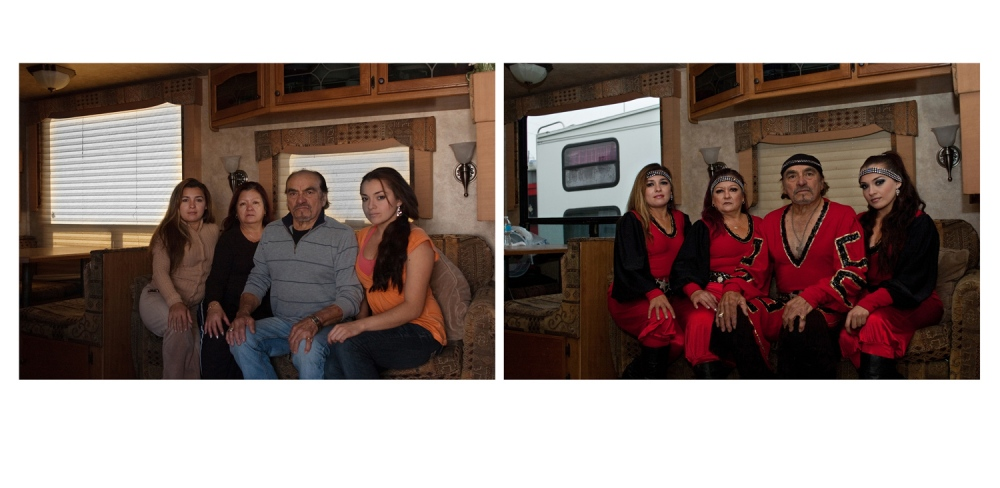 Art and Documentary Photography - Loading 15.double take Fusco family.jpg